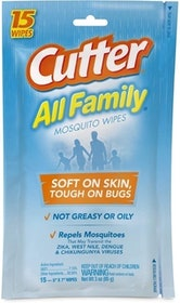 Top 10 Best Insect Repellents for Kids in 2021 (Cutter, Repel, and More) 2