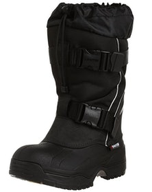 Top 10 Best Snow Boots in 2020 (Columbia, Kamik, and More) 5