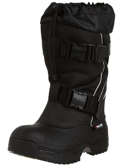 Baffin Men's Impact Insulated Boot 1