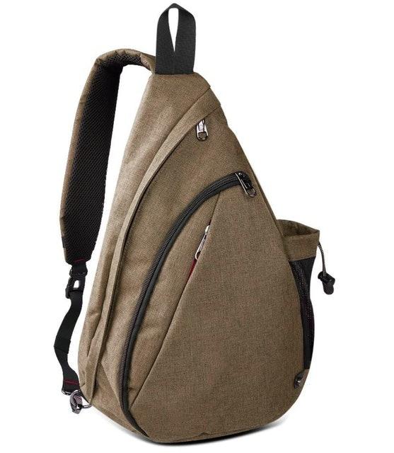 OutdoorMaster Sling Bag 1