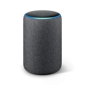 Top 10 Best Smart Speakers in 2021 5