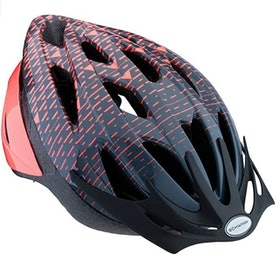 Top 10 Best Women's Bike Helmets in 2021 (Thousand, Bontrager, and More) 4