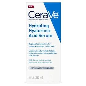 Top 10 Best Hyaluronic Acid Serums for Sensitive Skin in 2021 (Dermatologist-Reviewed) 2