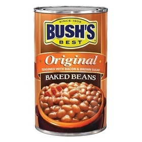 Top 10 Best Canned Beans in 2021 (Heinz, Bush's, and More) 3