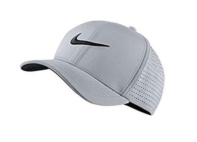 Nike Dri-FIt Perforated Cap 1