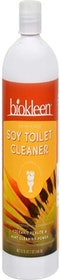 Top 10 Best Eco-Friendly Toilet Bowl Cleaners in 2020 (Eco-Me, Seventh Generation, and More) 1