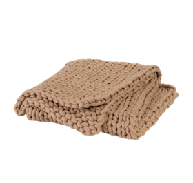 Top 10 Best Cooling Blankets in 2021 (Sleep Number, Brooklinen, and More) 3