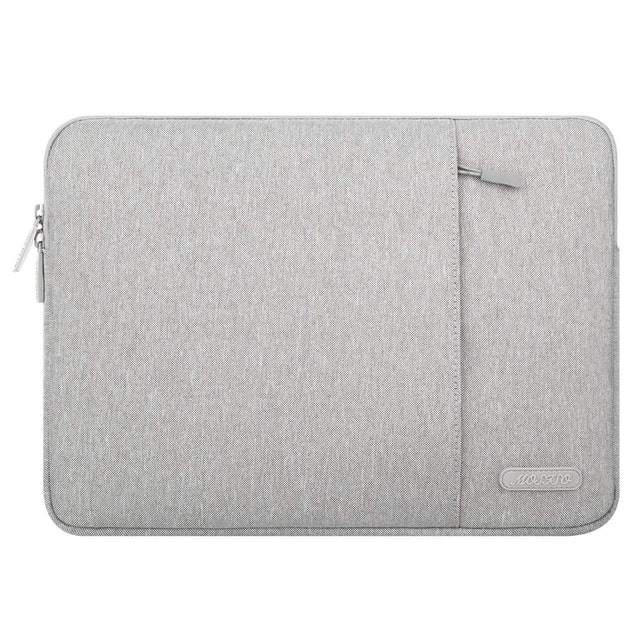 Mosiso  Laptop Sleeve Bag 1