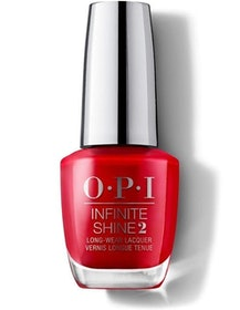 Top 10 Best Nail Polishes in 2021 3