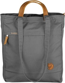 Top 10 Best Men's Tote Bags in 2021 (Coach, Adidas, and More) 3