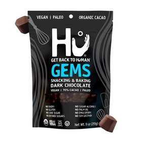 Top 10 Best Baking Chocolate Chips in 2020 (Hershey's, Ghirardelli, and More) 3