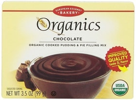 Top 10 Best Instant Pudding Mixes in 2021 (Jell-O, Godiva, and More) 1