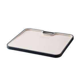 Top 19 Best Japanese Cutting Boards in 2021 - Tried and True! 5