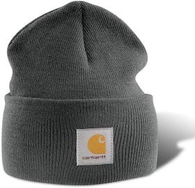 Top 10 Best Winter Hats in 2021 5
