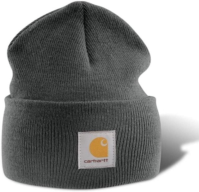 Carhartt A18  - Watch Hat 1