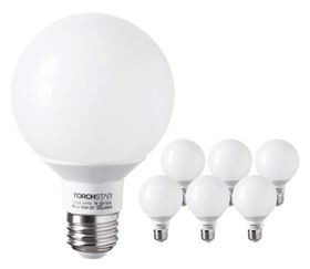 Top 10 Best Eco-Friendly Lightbulbs in 2021 (Philips, Sunco, and More) 4
