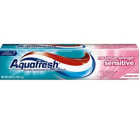 10 Best Toothpastes for Sensitive Teeth in 2021 (Dental Hygienist-Reviewed) 3
