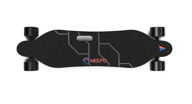 Meepo Meepo V3 1