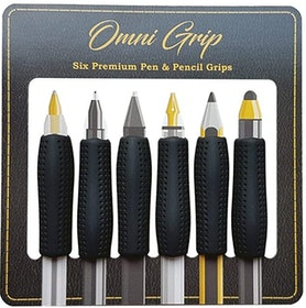 Top 10 Best Pencil Grips in 2021 (Mlife, The Pencil Grip, and More) 4