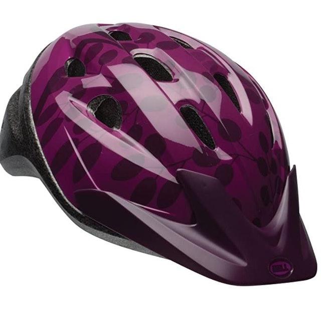 BELL Thalia Women's Bike Helmet 1