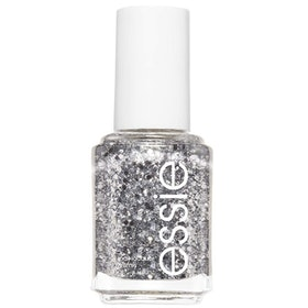 Top 10 Best Glitter Nail Polishes in 2021 (Essie, Orly, and More) 2