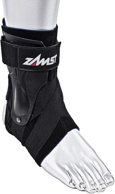 Zamst A2-DX Strong Ankle Brace 1