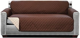 Top 10 Best Pet Couch Covers in 2020 (Gorilla Grip, Stonecrest, and More) 5