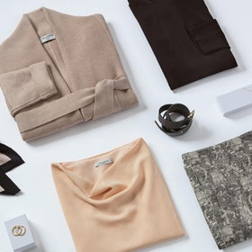 Top 10 Best Clothing Subscription Boxes for Women in 2021 (Stitch Fix, Nordstorm, and More) 3