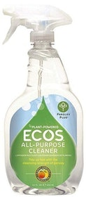 Top 10 Best Eco-Friendly All-Purpose Cleaners in 2021 (Frosch, Method, and More) 1
