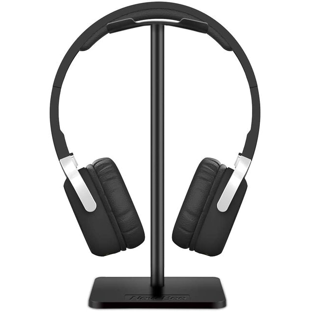 New Bee Headphone Stand Headset Holder 1