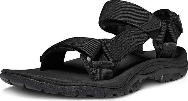Water Shoes ATIKA Open Toe Water Sandals 1
