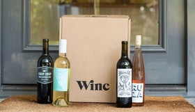 Top 10 Best Wine Subscriptions in 2021 (Winc, Vinebox, and More) 3