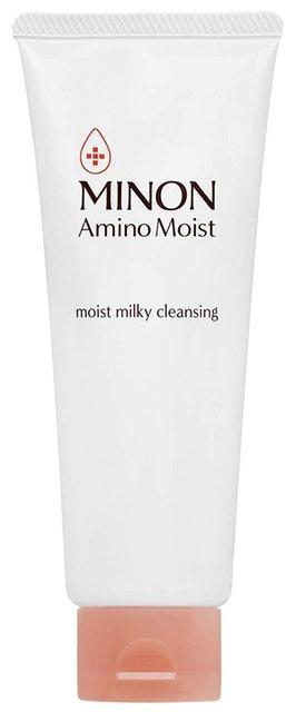 Minon Amino Moist 1