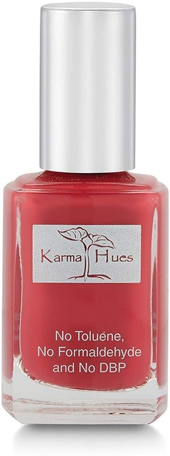 Karma Organic Karma Hues 1