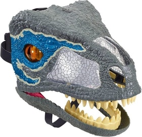 Top 10 Best Dinosaur Toys in 2021 (LEGO, Wild Republic, and More) 5