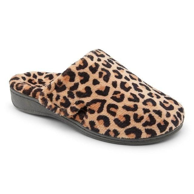 Vionic Gemma Mule Slippers 1