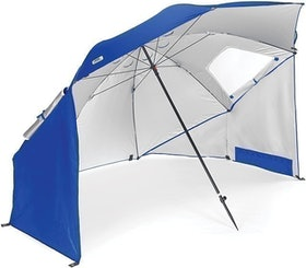 Top 10 Best Beach Umbrellas in 2021 (Sport-Brella, Tommy Bahama, and More) 5