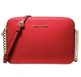 Top 10 Best Small Crossbody Purses in 2021 (Cuyana, Topshop, and More) 5