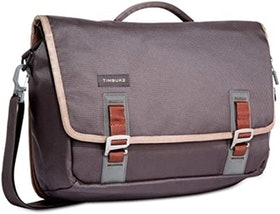 Top 10 Best Travel Messenger Bags in 2021 (Timbuk2, Pacsafe, and More) 3