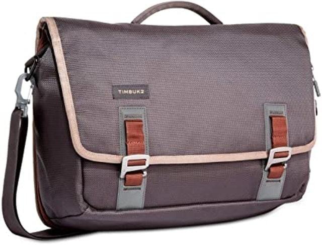 Timbuk2 Command Messenger Bag 1