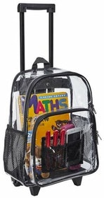 Top 10 Best Rolling Backpacks for Kids in 2021 4