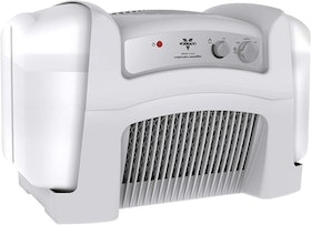 Top 10 Best Humidifiers for Large Rooms in 2021 5