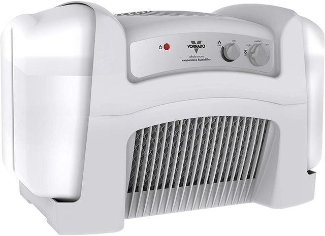 Vornado  Evap40 Evaporative Humidifier with Adjustable Humidistat  1