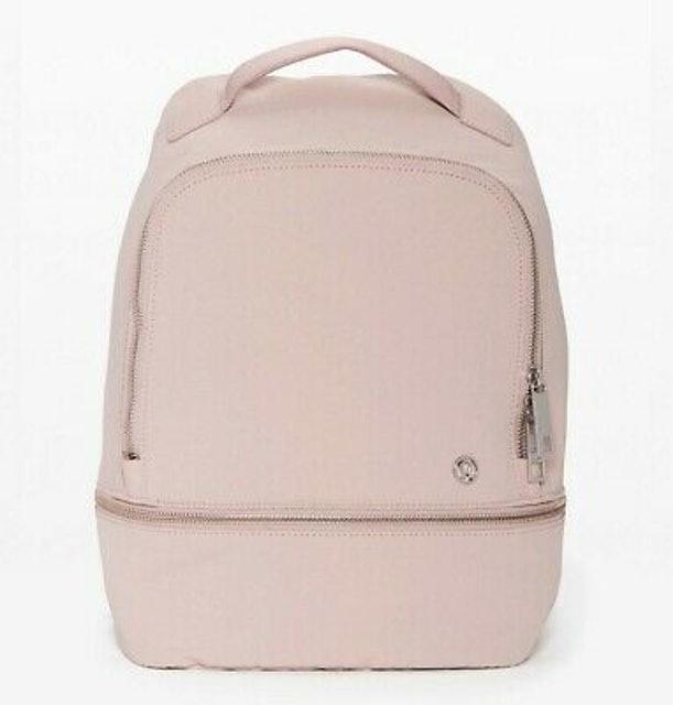 lululemon City Adventurer Backpack 1