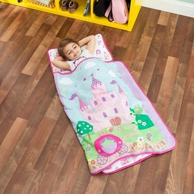Top 10 Best Sleeping Bags for Toddlers in 2021 4