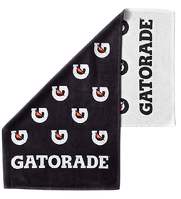 Top 10 Best Gym Towels in 2021 (Gatorade, Utopia, and More) 2