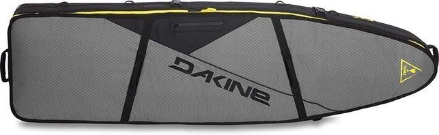 Dakine World Traveler Quad Surfboard Bag  1