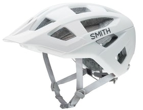 Top 10 Best Women's Bike Helmets in 2021 (Thousand, Bontrager, and More) 5