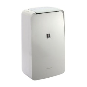 10 Best Japanese Dehumidifiers in 2021 - Tried and True! (Mitsubishi, Sharp, and More) 5
