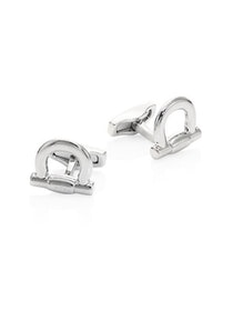 Top 10 Best Cufflinks for Men in 2021 (Cartier, Paloma Picasso, and More) 1